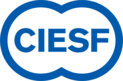 CIESF LEADERS ACADEMY